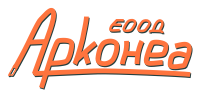ARKONEA EOOD